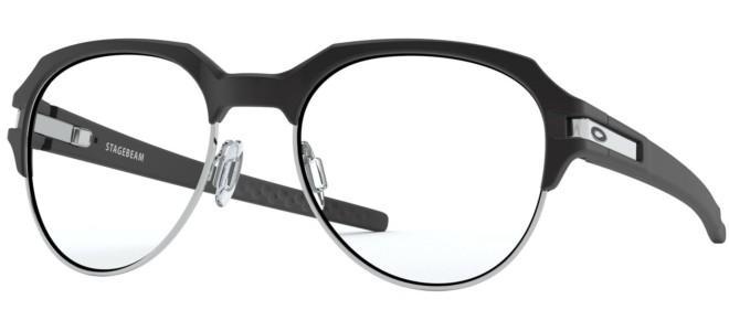 Oakley eyeglasses STAGEBEAM OX 8148