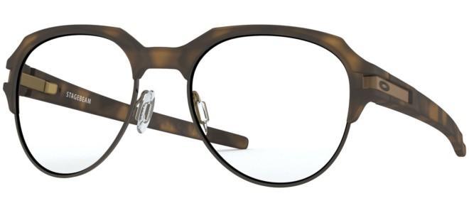 Oakley brillen STAGEBEAM OX 8148