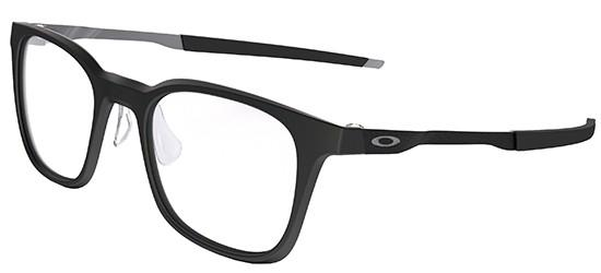 Oakley STEEL LINE R OX 8103
