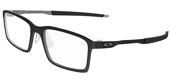 Oakley STEEL LINE S OX 8097