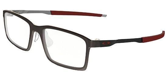 Oakley STEEL LINE S OX 8097