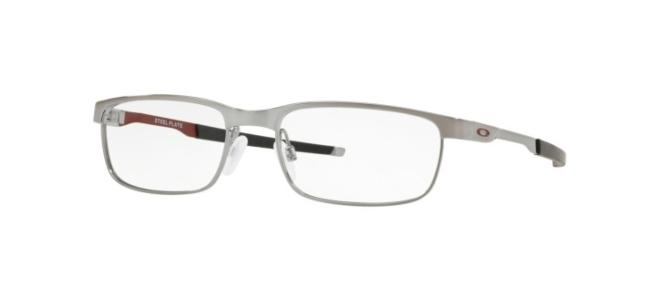 Oakley STEEL PLATE OX 3222