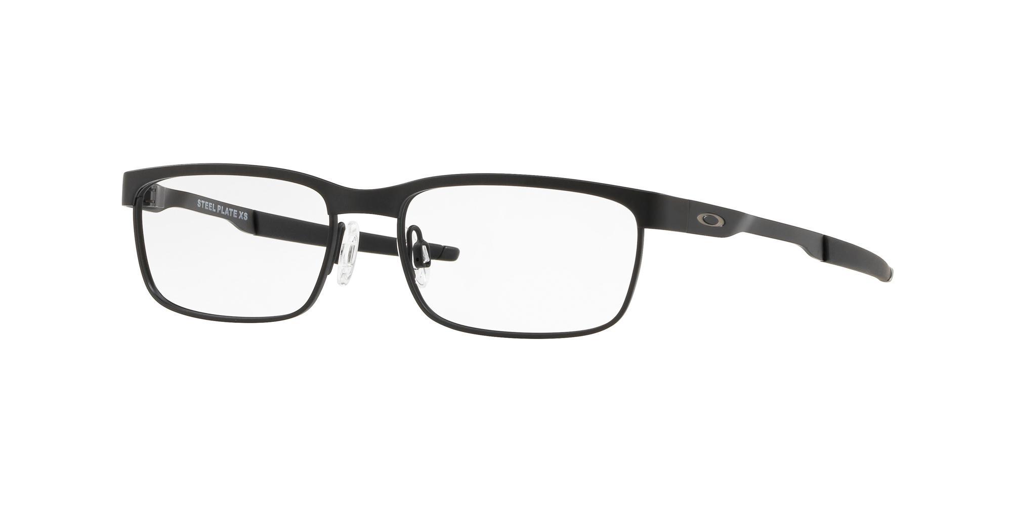 Oakley eyeglasses STEEL PLATE XS JUNIOR OY 3002