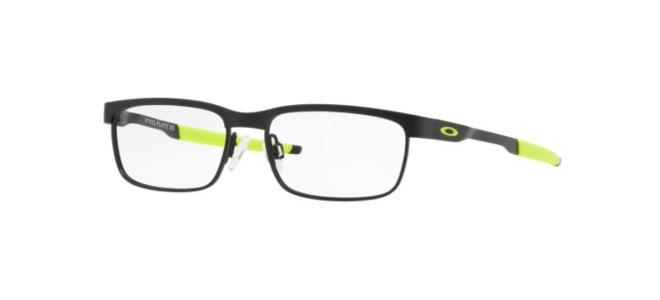 Oakley STEEL PLATE XS JUNIOR OY 3002