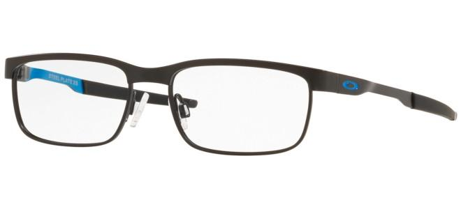 Oakley eyeglasses STEEL PLATE XS JUNIOR OY 3002