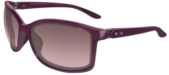 Oakley STEP UP OO 9292