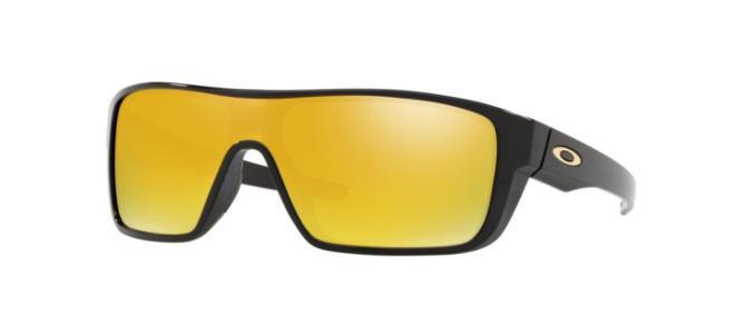 Oakley sunglasses STRAIGHTBACK OO 9411