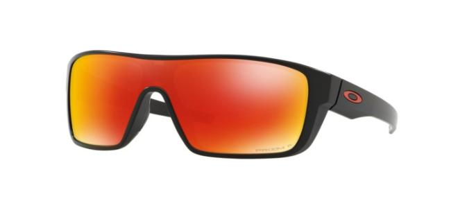 7a92010394 Oakley Straightback Oo 9411 men Sunglasses online sale