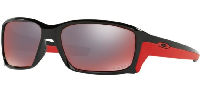 Oakley STRAIGHTLINK OO 9331