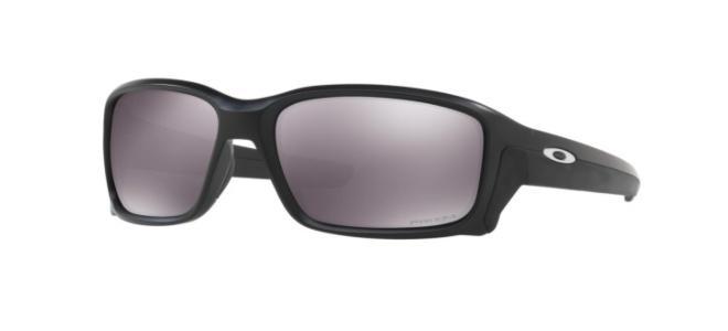 Oakley STRAIGHTLINK OO 9331