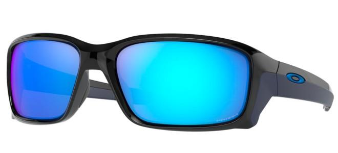 Oakley sunglasses STRAIGHTLINK OO 9331