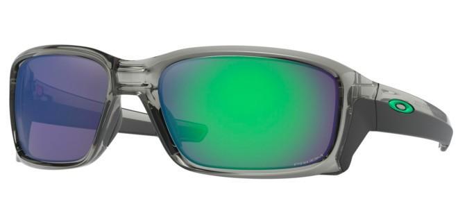 Oakley solbriller STRAIGHTLINK OO 9331
