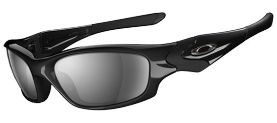 Oakley STRAIGHT JACKET OO 9039
