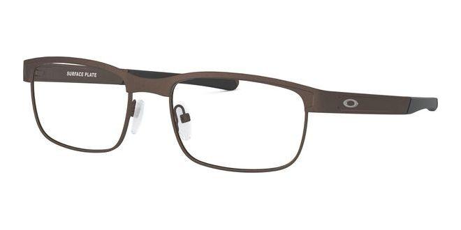 0be97db4d2 Oakley Surface Plate Ox 5132 men Eyeglasses online sale