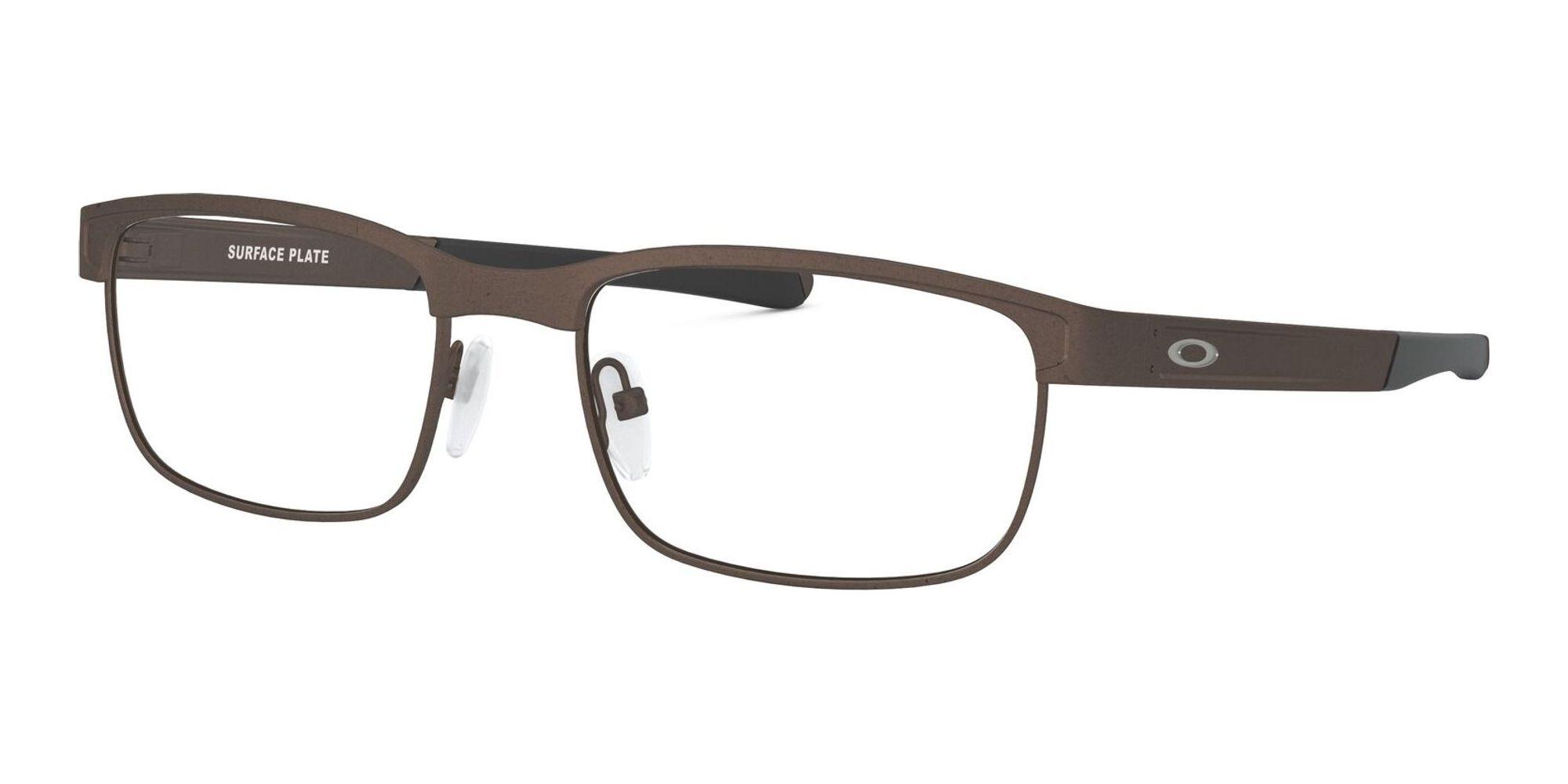 Oakley briller SURFACE PLATE OX 5132