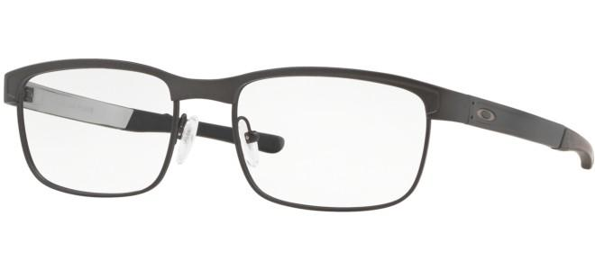 Oakley eyeglasses SURFACE PLATE OX 5132