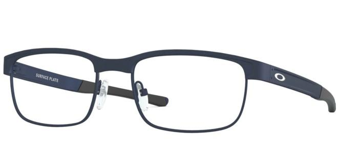 Oakley briller SURFACE PLATE OX 5132