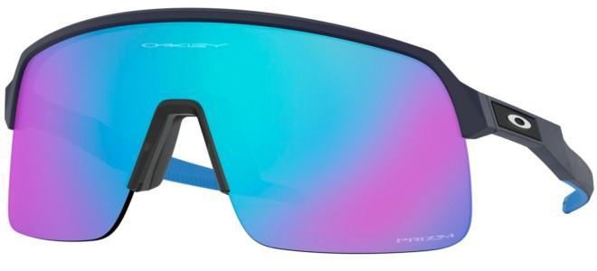 Oakley zonnebrillen SUTRO LITE OO 9463