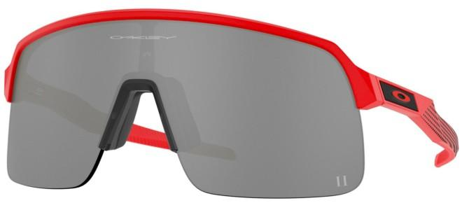 Oakley sunglasses SUTRO LITE OO 9463