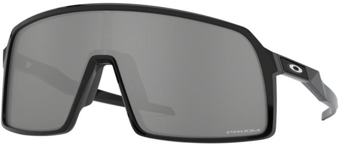 Oakley SUTRO OO 9406