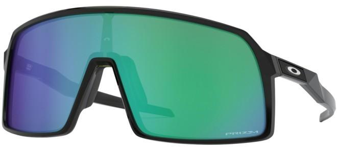 Oakley sunglasses SUTRO OO 9406