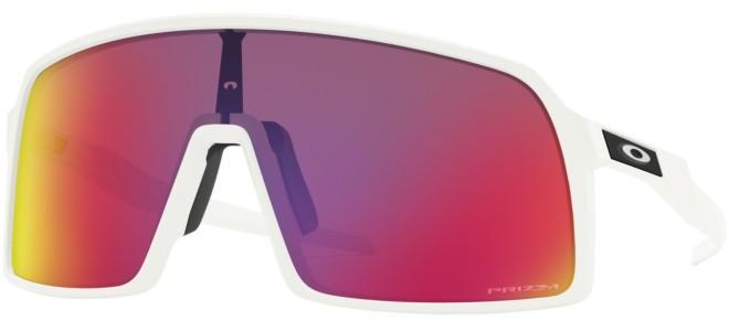 Oakley zonnebrillen SUTRO OO 9406