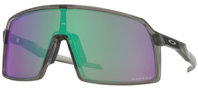 Oakley solbriller SUTRO OO 9406
