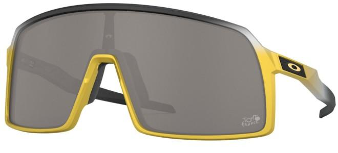 Oakley sunglasses SUTRO OO 9406 TOUR DE FRANCE 2020