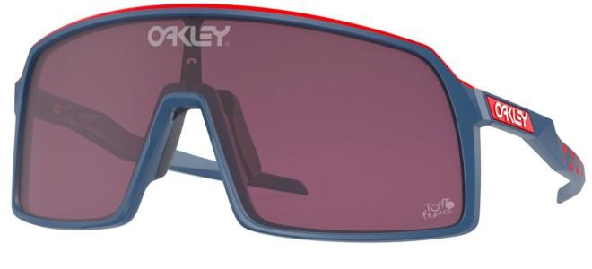 Oakley sunglasses SUTRO OO 9406 TOUR DE FRANCE 2021