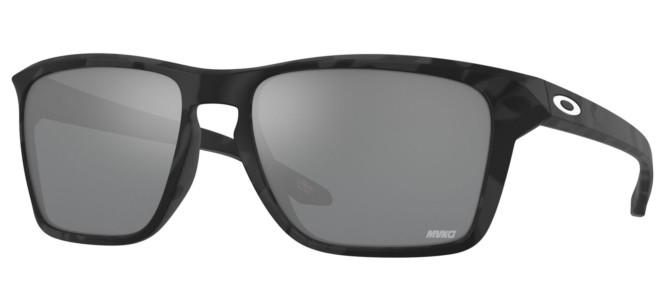 Oakley zonnebrillen SYLAS OO 9448