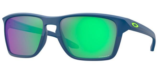 Oakley solbriller SYLAS OO 9448