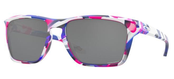 Oakley sunglasses SYLAS OO 9448