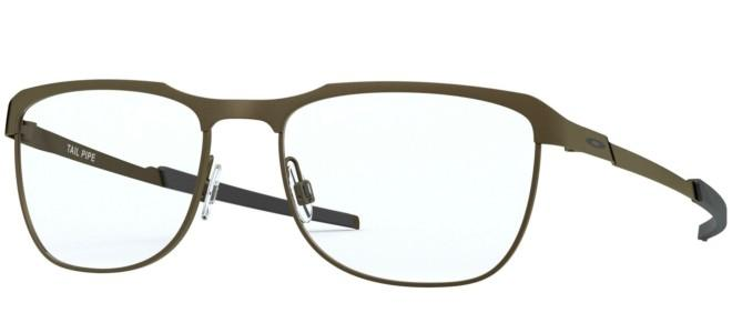 Oakley brillen TAIL PIPE OX 3244