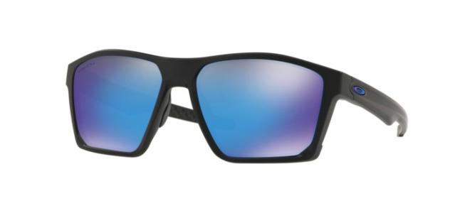 96496b157d Oakley Targetline Oo 9397 men Sunglasses online sale