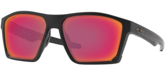 b9e447608 Oakley Targetline Oo 9397 men Sunglasses online sale