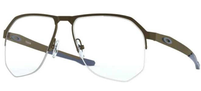 Oakley brillen TENON OX 5147