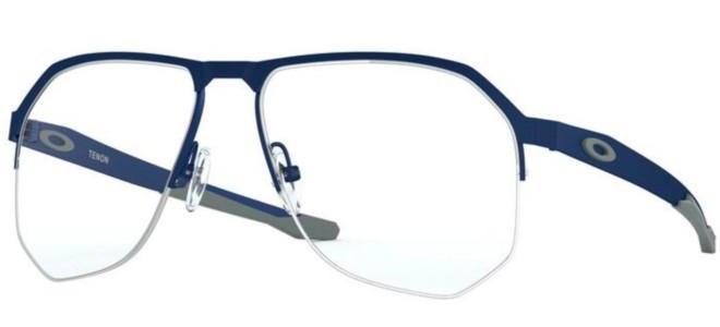 Oakley eyeglasses TENON OX 5147