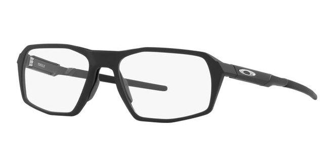 Oakley briller TENSILE OX 8170