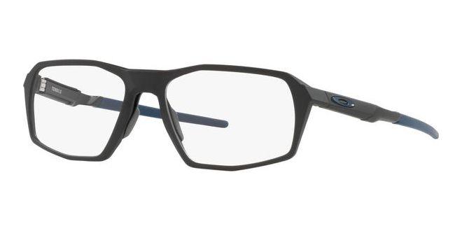 Oakley TENSILE OX 8170