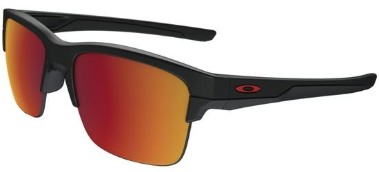 Oakley THINLINK OO 9316