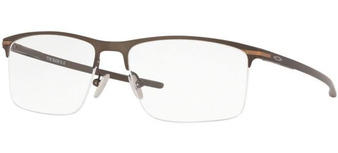 Oakley TIE BAR 0.5 OX 5140