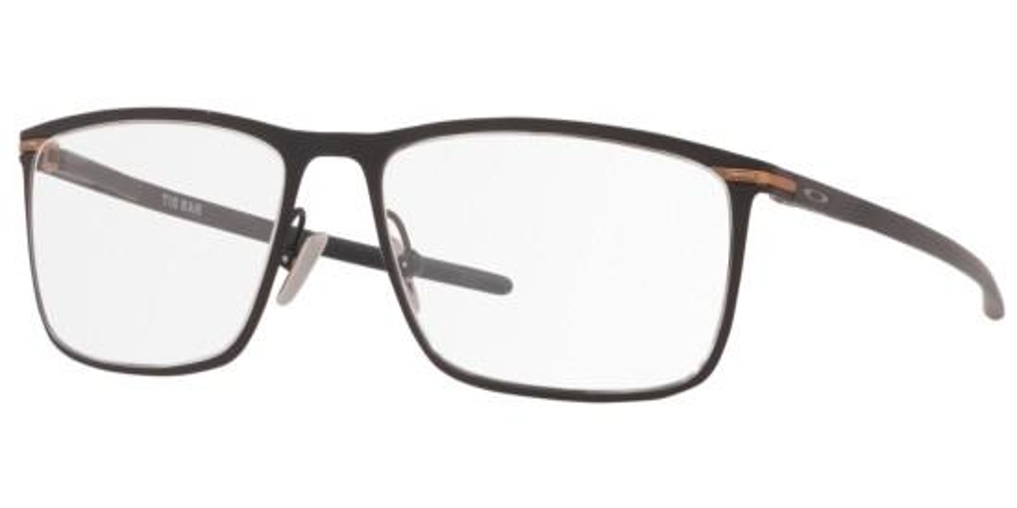 Oakley eyeglasses TIE BAR OX 5138