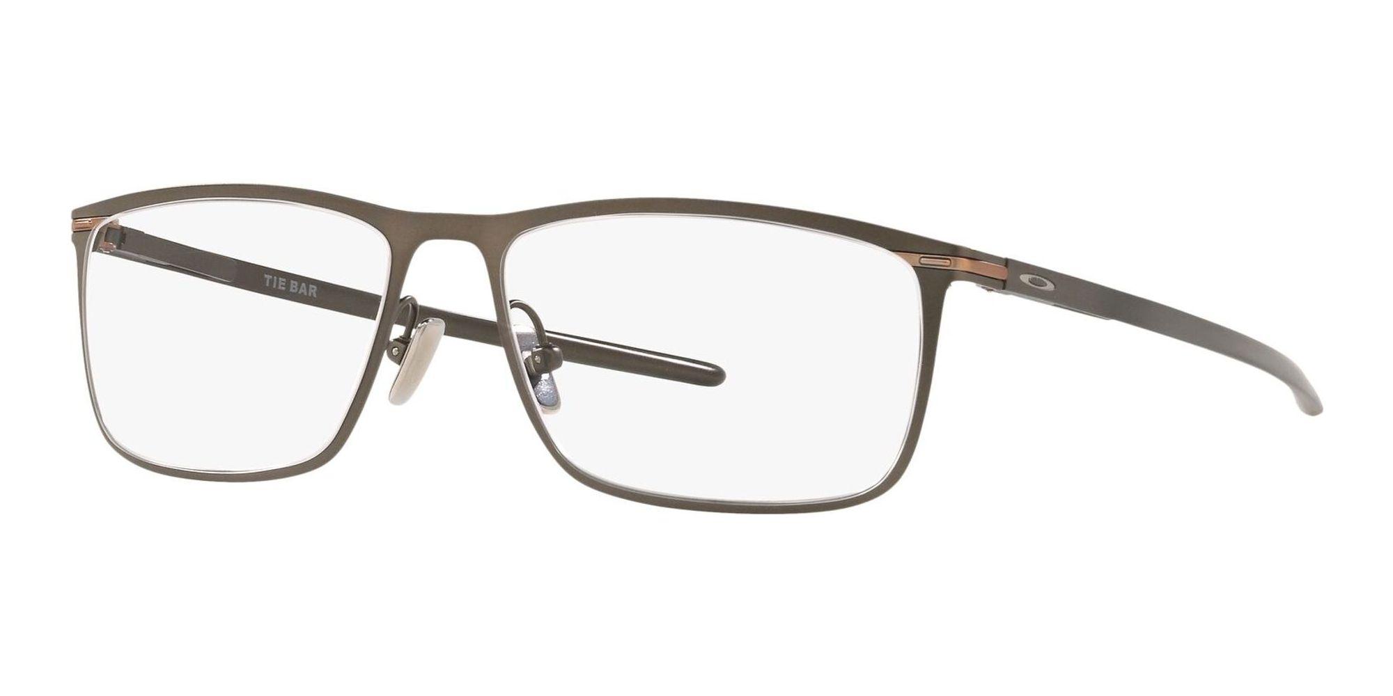 Oakley briller TIE BAR OX 5138
