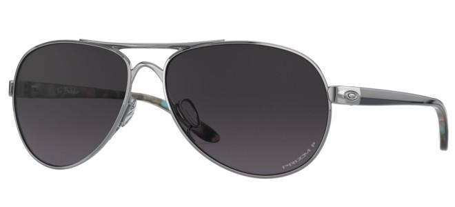 Oakley sunglasses TIE BREAKER OO 4108
