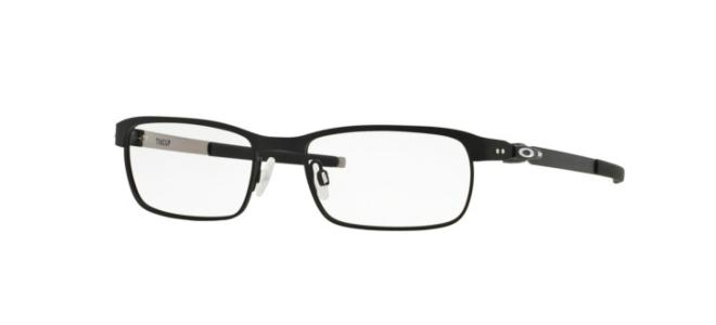 77cc539d79 Oakley Tincup Ox 3184 men Eyeglasses online sale
