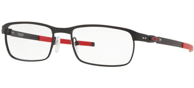 Oakley TINCUP OX 3184