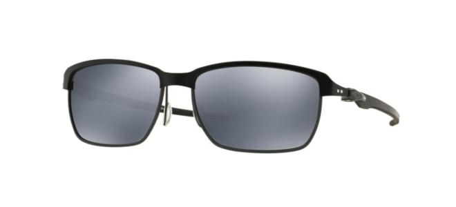 Oakley TINFOIL CARBON OO 6018