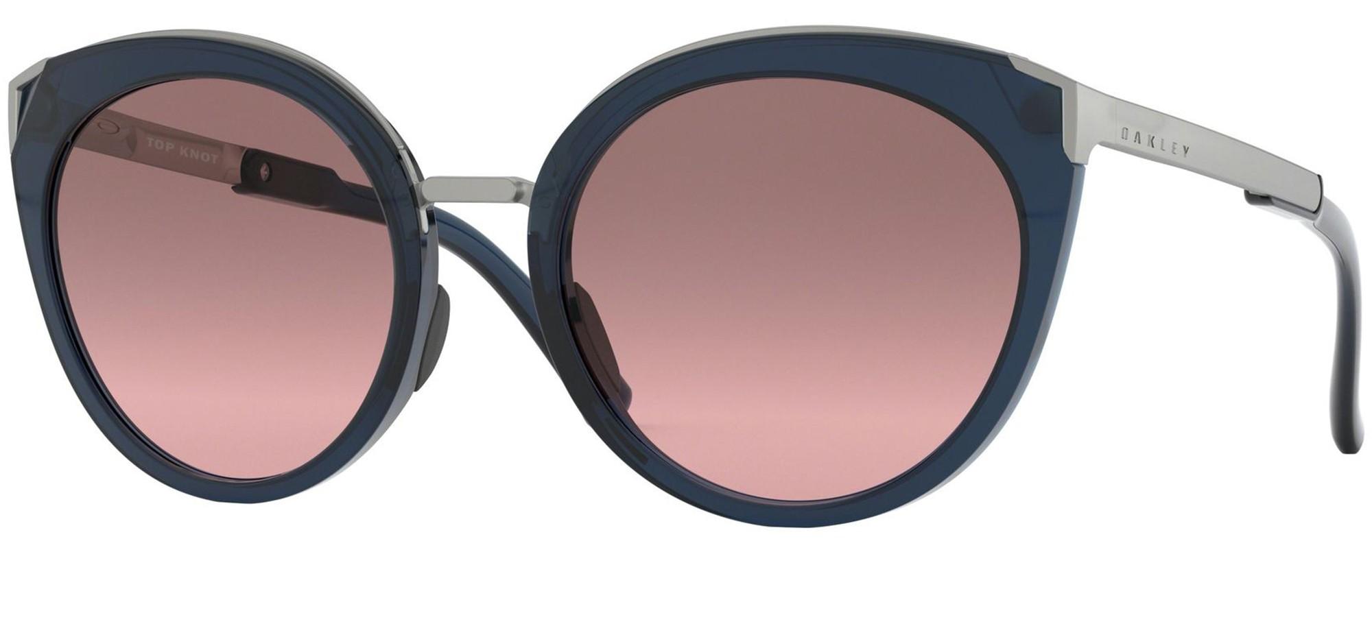 Oakley sunglasses TOP KNOT OO 9434