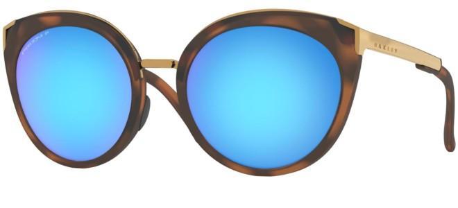 Oakley zonnebrillen TOP KNOT OO 9434