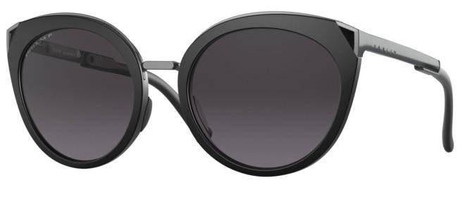 Oakley solbriller TOP KNOT OO 9434